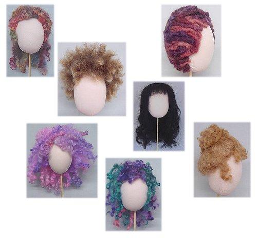 Hair Styles Online