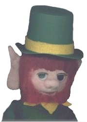 Shopzilla - Leprechaun dolls - Shopzilla | Great Deals & Huge